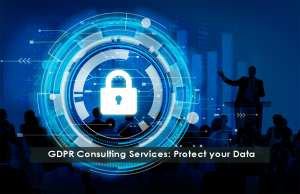 GDPR-Consulting-services-USA