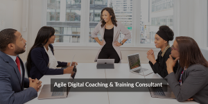 Training and consulting USA