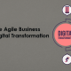 agile-digital-transformation