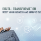 Agile-digital-transformation-miami
