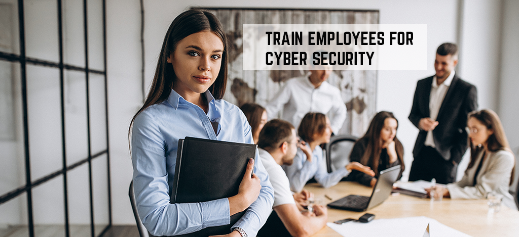 Cyber security Traning Miami