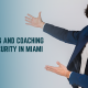 Cyber security training Miami